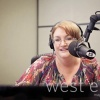 RadioPresenter_The West End Magazine-2