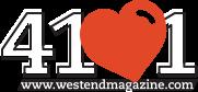 The West End Magazine | 4101 Brisbane