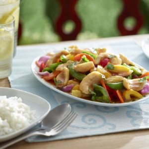 Fish-and-vegetable-stir-fry-recipe-West-End-Magazine-www.westendmagazine.com