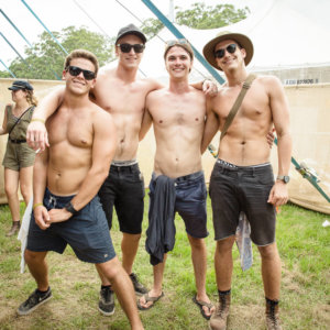 http://westendmagazine.com/ West End Magazine Falls Festival Byron Bay