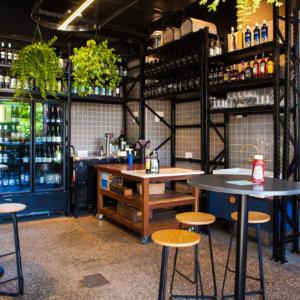 Billykart-Bar-The-West-End-Magazine-westendmagazine.com