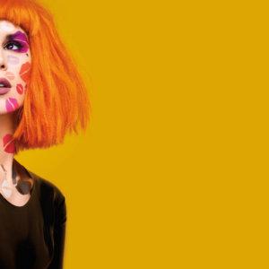 www.westendmagazine.com - West End Magazine - Studded Kiss Lipstick