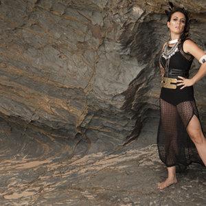Zannah-Twisted-and-Wild-WEM-www.westendmagazine.com