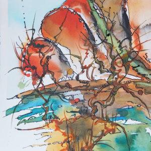 Fish-Lane-Artist-Indulge-Magazine-www.indulgemagazine.net