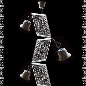 http://www.westendmagazine.com/ - West End Magazine - Blake Prize Finalists/