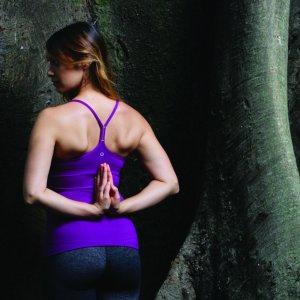 Core-Yoga-West-End-Magazine-www.westendmagazine.com