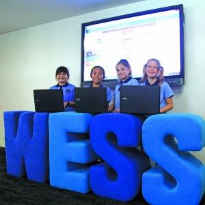 West-End-State-School-West-End-Magazine-www.westendmagazine.com