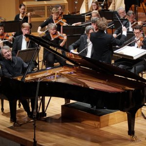 queensland-symphony-orchestra-westend-mag
