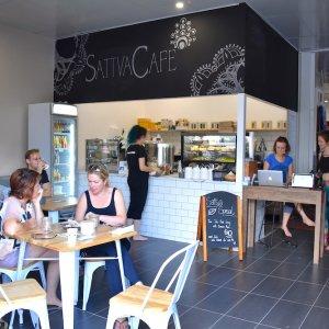 Sattva-Yoga-Cafe-The-West-End-Magazine-www.westendmagazine.com