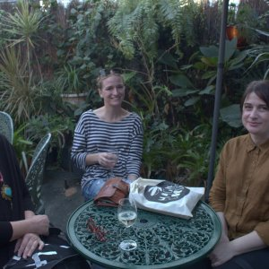 Magpie-Goose-Avid-Kitchen-Garden-West-End-Magazine-www.westendmagazine.com