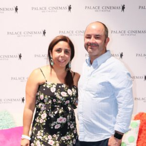 Spanish Film Festival Opening night - The West End Magazine