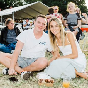 Sweet As Dessert Festival - westendmagazine.com - The West End Magazine
