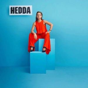 http://westendmagazine.com/ West End Magazine Hedda