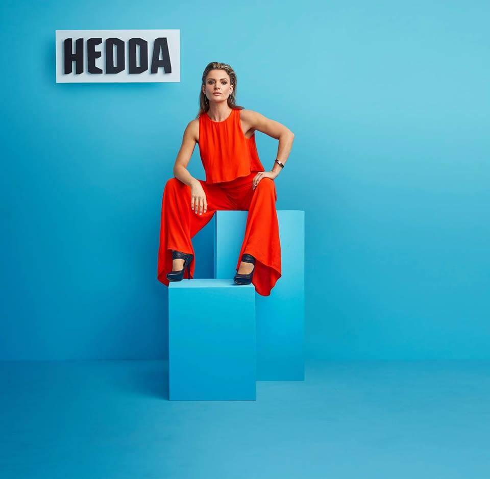https://westendmagazine.com/ West End Magazine Hedda