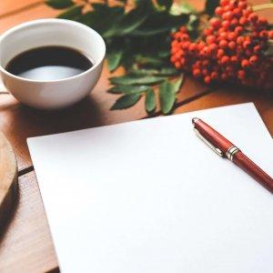 blank-brainstorming-business-6357 (1)