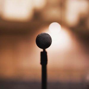 mic-mic-stand-microphone-64057 (1)