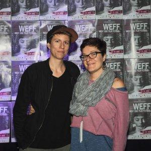 West-End-Film-Festival-West-End-Magazine-www,westendmagazine.net