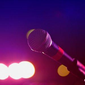Harmony-Singing-Bootcamp-West-End-Magazine