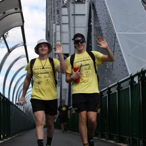Students-Walk-for-Charity--West-End-Magazine-Gallery-3