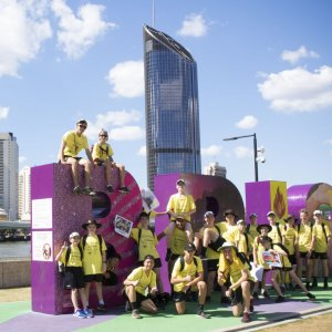 Students-Walk-for-Charity--West-End-Magazine-Gallery-4