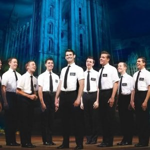 book-of-mormon-west-end-magazine.v1