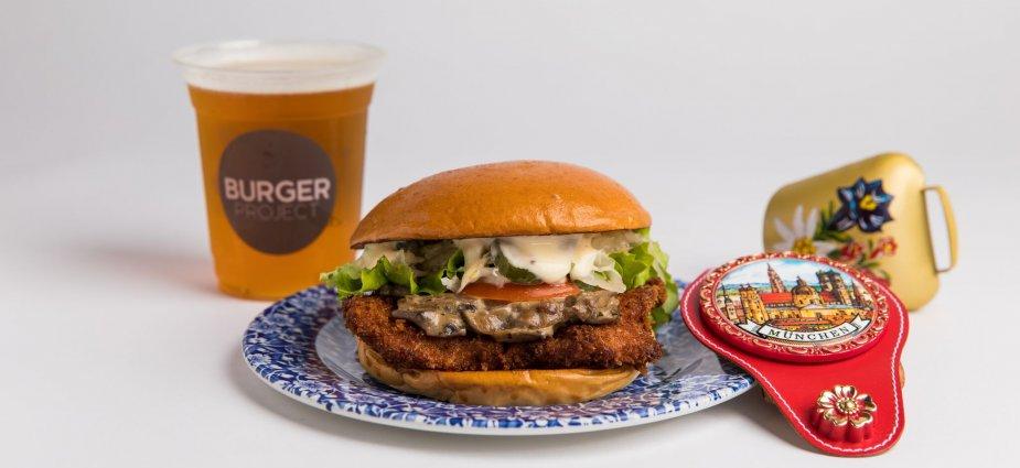 Oktoberfest_Burger_WEM