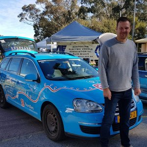 Australian-Electric-Vehicle-Conference-And-Expo