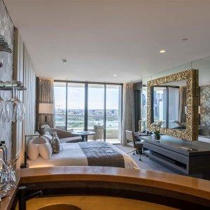 Emporium_hotel_Premium_suites_West_End_magazine