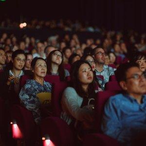 JIFF-and-JFF-film-festivals-WEM-Magazine