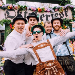 Oktoberfest-Closing-Party-West-End-Magazine