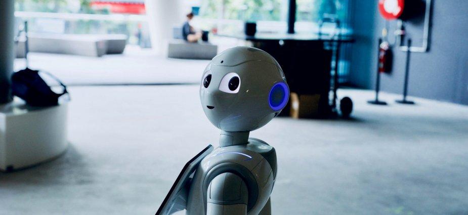 Pepper-Robot-Tech.NXT-The-West-End-Magazine