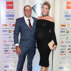 HIA_Housing_Awards_West_End_Magazine