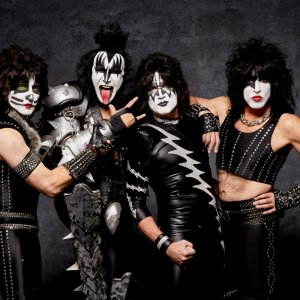 KISS-End-of-the-Road-Tour