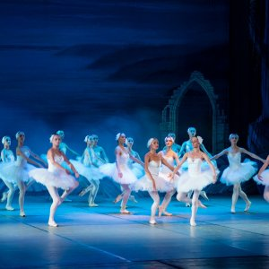 La-Scala-Ballet-The_West-End-Magazine