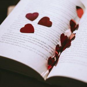 destination-romance-launch
