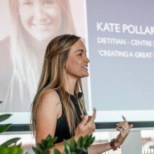 Kate-Pollard-west-end-magazine