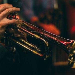 Trumpets-West-End-Magazine