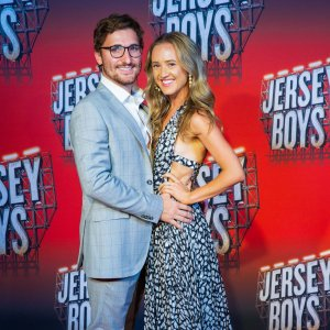 Jersey-Boys-West-End-Magazine (11 of 40)