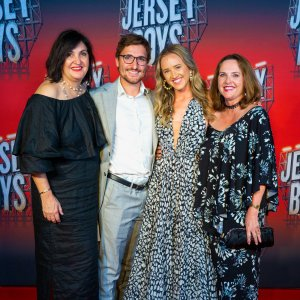 Jersey-Boys-West-End-Magazine (12 of 40)