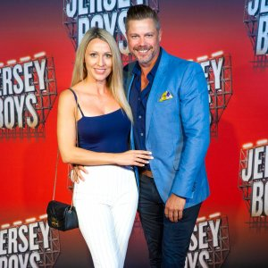 Jersey-Boys-West-End-Magazine (14 of 40)