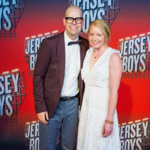 Jersey-Boys-West-End-Magazine (15 of 40)