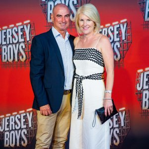 Jersey-Boys-West-End-Magazine (2 of 40)