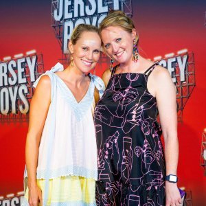 Jersey-Boys-West-End-Magazine (25 of 40)