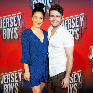 Jersey-Boys-West-End-Magazine (26 of 40)