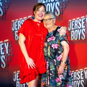 Jersey-Boys-West-End-Magazine (27 of 40)