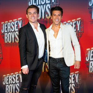 Jersey-Boys-West-End-Magazine (29 of 40)