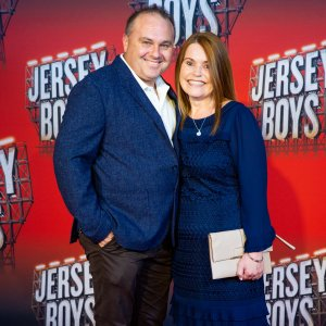 Jersey-Boys-West-End-Magazine (3 of 40)