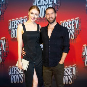 Jersey-Boys-West-End-Magazine (30 of 40)