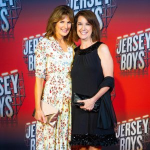 Jersey-Boys-West-End-Magazine (31 of 40)