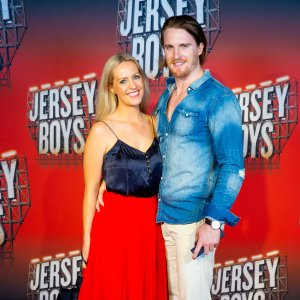 Jersey-Boys-West-End-Magazine (33 of 40)